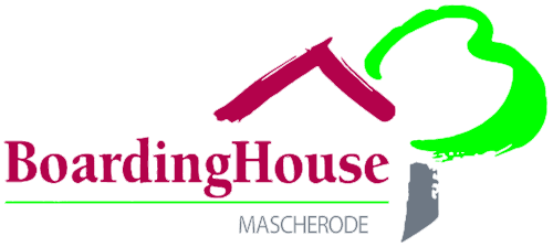 BordingHouse Mascherode